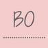 Bo's Blog