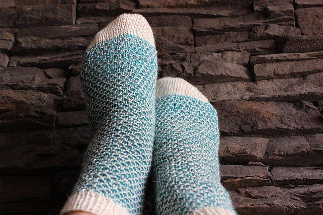 Socken Stricken Im August Kuscheliges Urlaubsvergnugen Bo S Blog