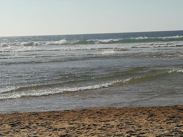 Messanges Plage Nord