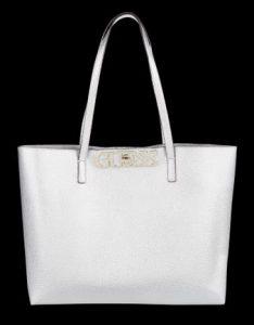 Modetrend XXL-Taschen