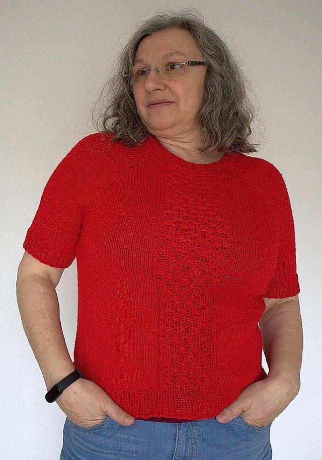 Shirt Kolina